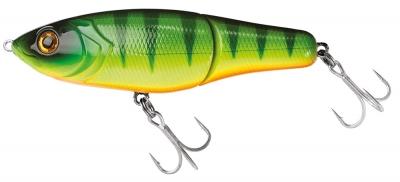 Usami Maho -vaappu pituus 80mm paino 17,3g väri 554