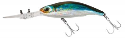 Usami Tsumetai -vaappu pituus 95mm paino 18,8g väri 107
