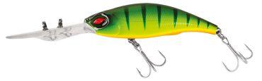 Usami Tsumetai-wobbler längd 95mm vikt 18,8g färg 554