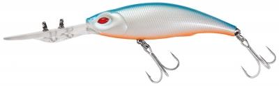 Usami Tsumetai -vaappu pituus 95mm paino 18,8g väri 604