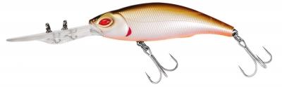 Usami Tsumetai -vaappu pituus 95mm paino 18,8g väri 605
