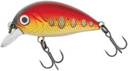 Usami Purin-wobbler längd 38mm vikt 3,9g, färg 589