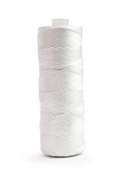Verkkonaru, uppoava 2,5 mm 60 m